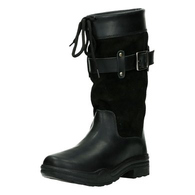 Horka Outdoor Boot Hampton Black