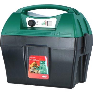 Ako Électrificateur Mobil Power AD3000 GPS 3,0 Joule 12 Volt