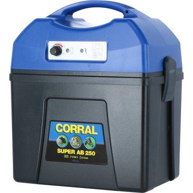 Corral Super AB250 1,5 Joule