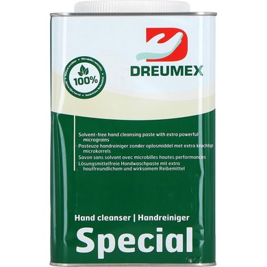 Dreumex Hand Cleaner Special SP 42