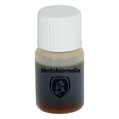 Agradi Deer horn oil 5ml