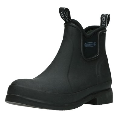 Muck Boot Wear Zwart/Zwart