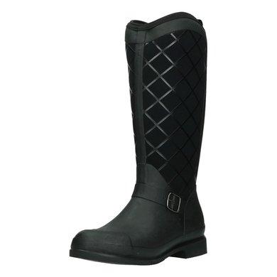 Muck Boot Pacy Zwart
