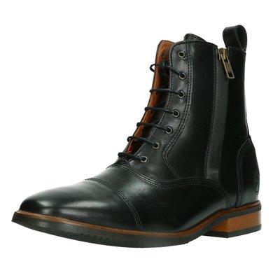 Harrys Horse Jodhpur Boots Elite Rover Black