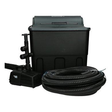 Hozelock Complete Filterset voor Vijvers van Max 8000L