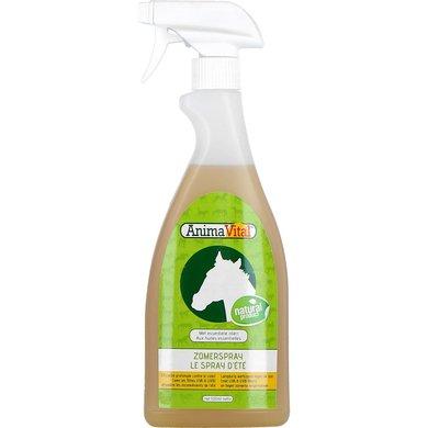 Animavital Spray d'Été 500ml