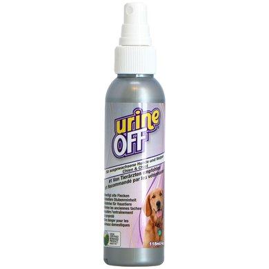 Urineoff Hond & Puppy Spray 118ml
