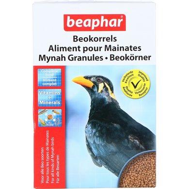 Beaphar Granulés pour Mainates 1kg