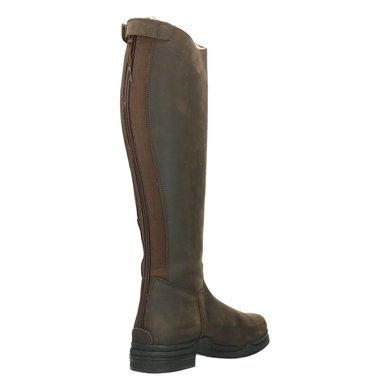 Brown Country Hkm Length Artic Standardwidth Boots vNnOwymP80