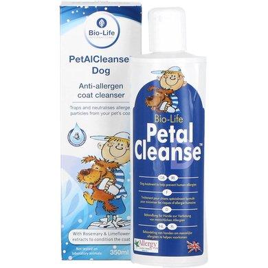 Bio-life PetalCleanse Chien 350ml