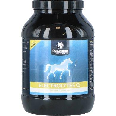 Synovium Electrolytes Q 2,5kg