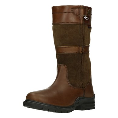 Horka Outdoor Boot York Brown