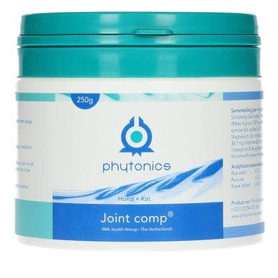 Phytonics Joint Compositum H/K 250gr