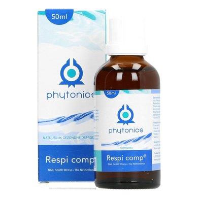 Phytonics Respi Compositum 50ml