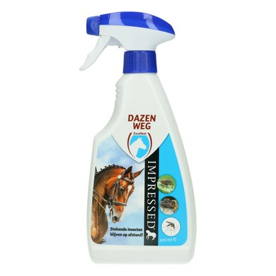 Excellent Dazen Weg 500ml
