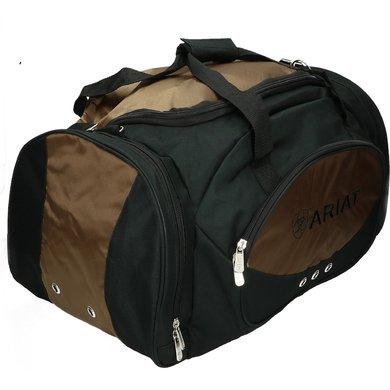 Ariat Duffle Bag