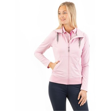 ANKY Vest Dames Candy Pink S