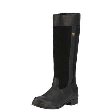 Ariat Windermere H20 Black 41 RM