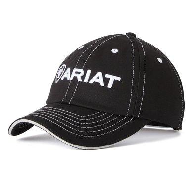 Ariat Pet Team II Zwart One Size