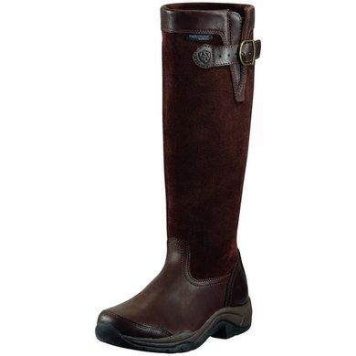 Ariat Ladies Derwent Boots H2O 42