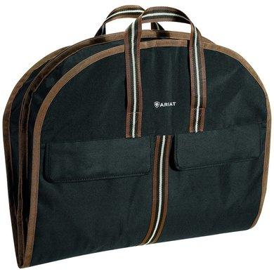 Ariat Show Garment Bag Black