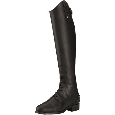 Ariat Heritage Compass H2O Black RS 36
