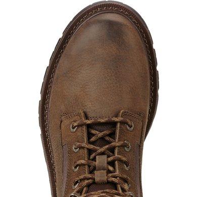 Ariat boots nederland