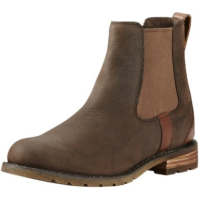 Ariat Wexford H2O Java B 36,5