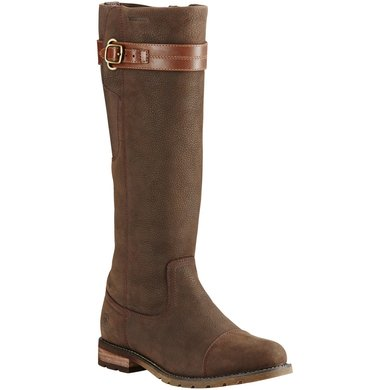 Ariat Stoneleigh H2O Java B 39