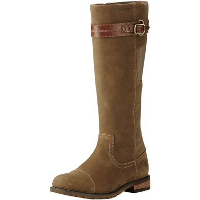 Ariat Stoneleigh H2O Sage B 38