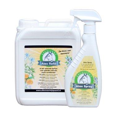 Atex Spray 500 ml