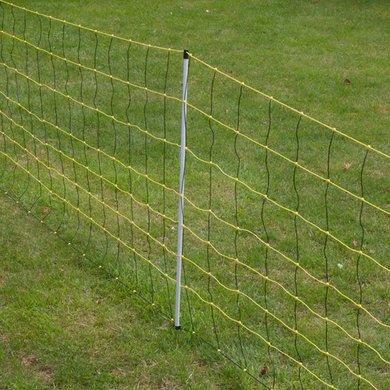 Horizont Schapennet Horinet 90cm Enkele Pen