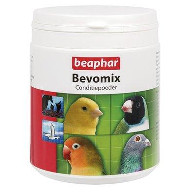 Beaphar Bevomix 500gr