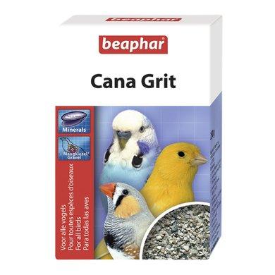 Beaphar Cana Grit 250gr
