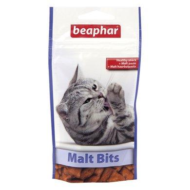 Beaphar Malt Bits 35gr