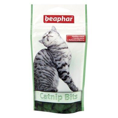 Beaphar Catnip Bits 35gr