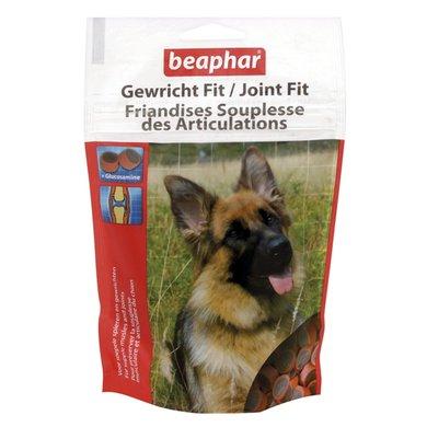 Beaphar Gewricht Fit Hond 150gr