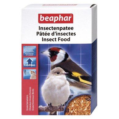 Beaphar Insektenpatee 350gr