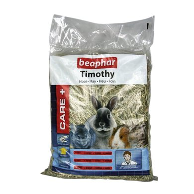 Beaphar Timothy hooi 1kg