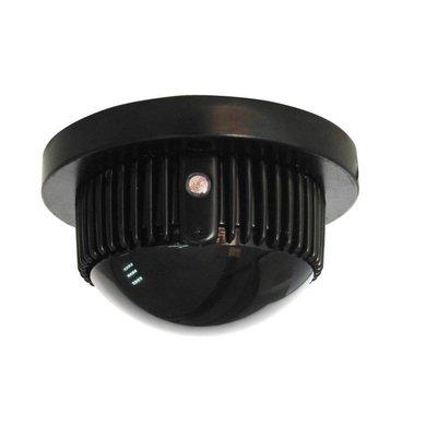 Luda Nachtlamp Infrarood Tbv Cowcam En Horsecam