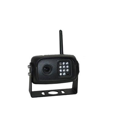 Luda Camera Digitaal Los Voor Trailercam 5d