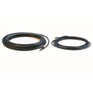 Luda Antennekabel Tbv Camera Systeem (cowcam/horsecam) 5m