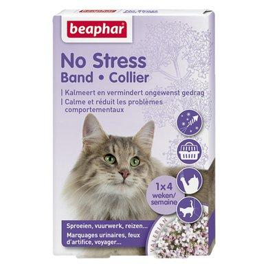 Beaphar No Stress Band Kat 1st