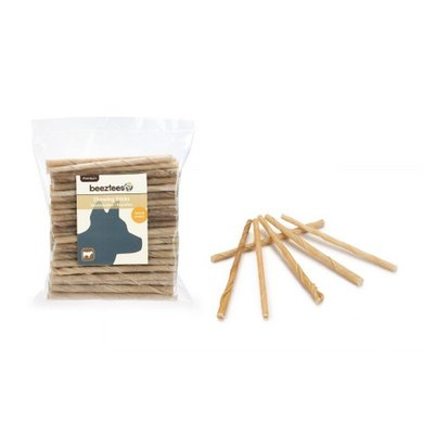 Beeztees Chewing Sticks 100 Pcs
