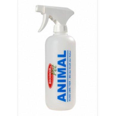 Biodor Animal Lege Sprayflacon 500ml