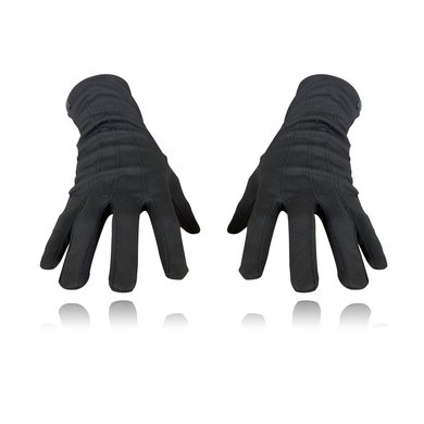 Back on Track Gants Noir L 8-9