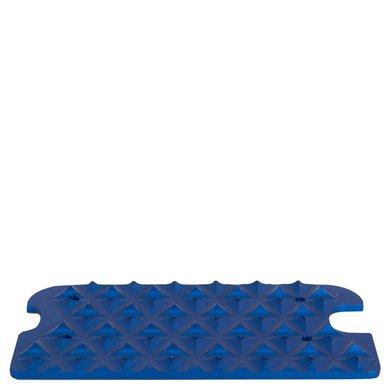 BR Beugelzooltjes Alutech Venice Volwassenen Blauw 12 cm