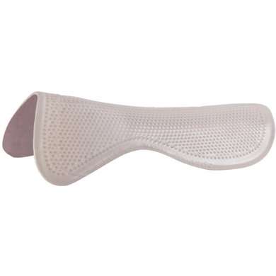 BR Gel Pad Therapeutic Soft Dri-lex Anti-slip Transparant