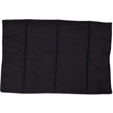 Premiere Sous-Bandages Américain Noir 50x80cm