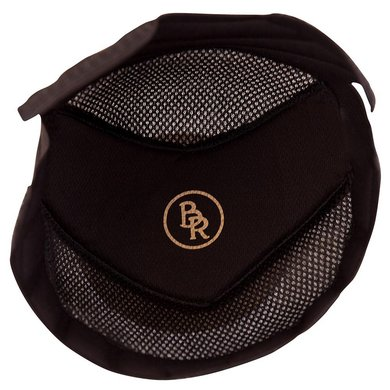 BR Helmvoering Toro Rijhelm Zwart